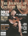 Journal of Country Music v. 23, no. 3
