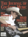Journal of Country Music v. 24, no. 1