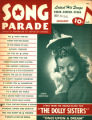 Periodicals_SongParade_194601_01