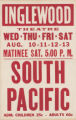 Inglewood feature film, South Pacific
