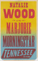 Tennessee Theaters feature film, Marjorie Morningstar