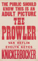 Knickerbocker feature film, The Prowler