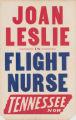 Tennessee Theaters feature film, Flight Nurse