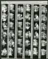 Bobby Bare Shel Silverstein contact sheet
