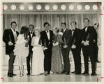 1968 CMA Award Winners