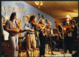 Frazier Moss With John Hartford and Others